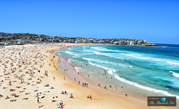 01-Bondi-Beach-Exploring-10-of-the-Top-Beaches-in-Sydney-Australia