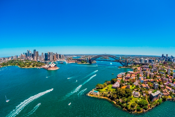 1293321-sydney-wallpapers-by-shadowraven20