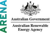 Australian_Renewable_Energy_Agency_logo