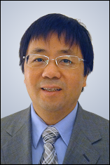 Chunsheng Wang, University of Maryland