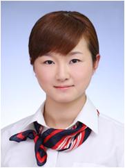 Dr. Xiaoyan He