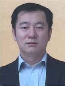 Haijun Yu