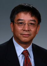 Ji-Guang (Jason) Zhang, Pacific Northwest National Laboratory