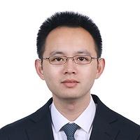 Jiaqi Huang