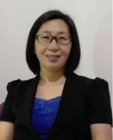 Jinli Qiao