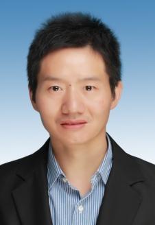 Shuangqiang Chen