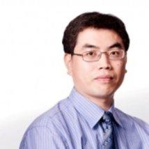 Shuhui Sun, Institut national de la recherche