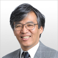 Takayoshi Sasaki, National Institute for Materials Science (NIMS)