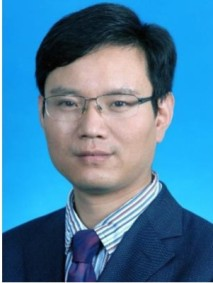 Xifei Li