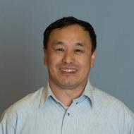 Professor Ying (Ian) Chen