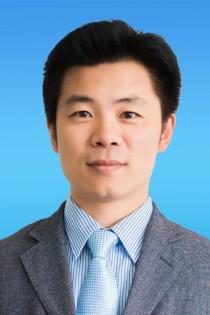 Zhongshuai Wu
