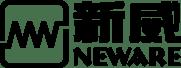 新威logo