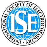 ISE-logo-rgb