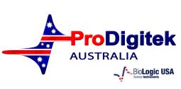 ProDigitek Australia-BioLogic Logo.png